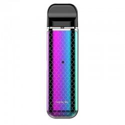 SMOK Novo Rainbow