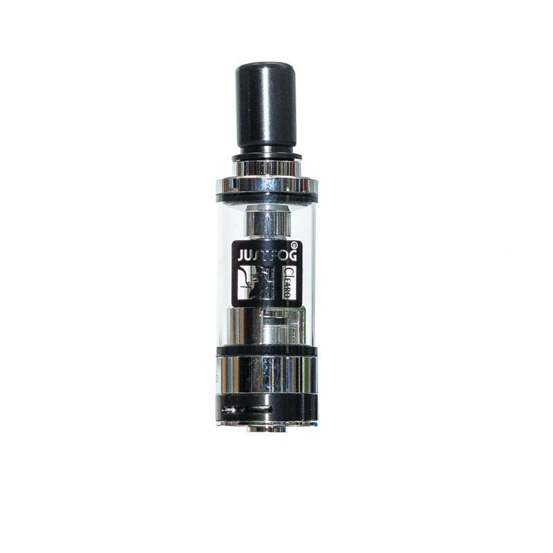 Eliquid atomizer Just Fog Q16