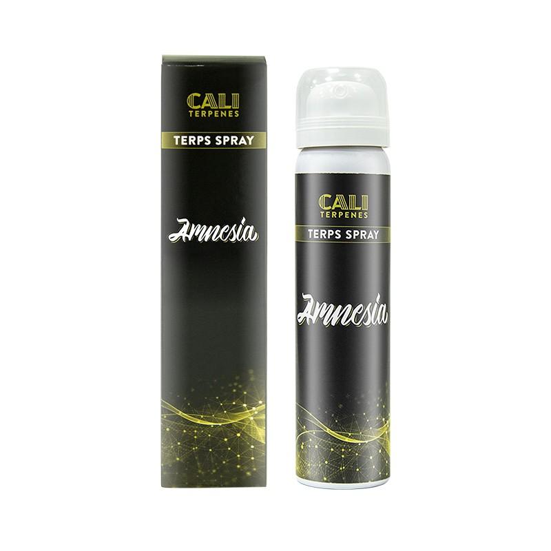 Amnesia Terps Spray - 15ml
