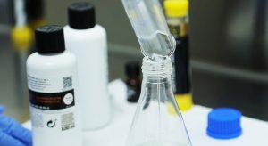How to make e-liquid