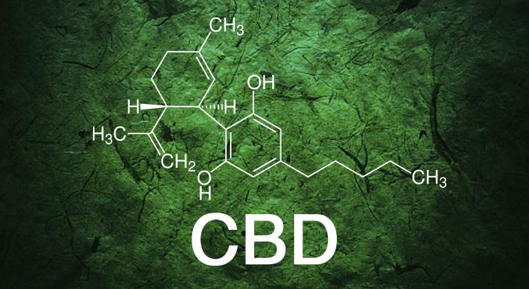 what cbd is