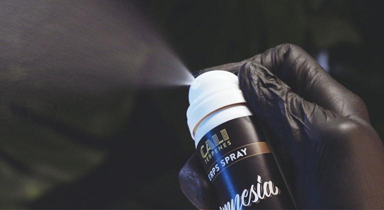 comprar terps spray