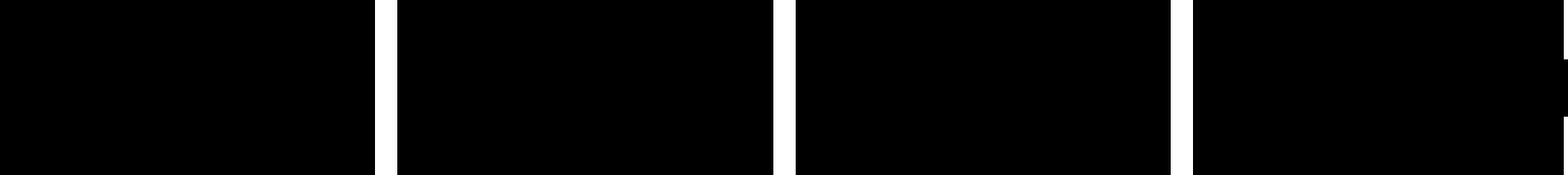 Cali Terpenes características