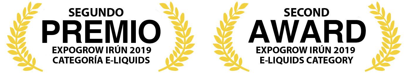 Expogrow awards